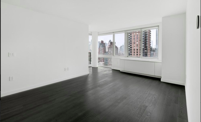 2 Bedrooms, Lincoln Square Rental in NYC for $6,621 - Photo 1