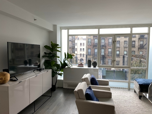 1 Bedroom, Gramercy Park Rental in NYC for $4,850 - Photo 2