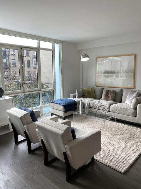 1 Bedroom, Gramercy Park Rental in NYC for $4,850 - Photo 1