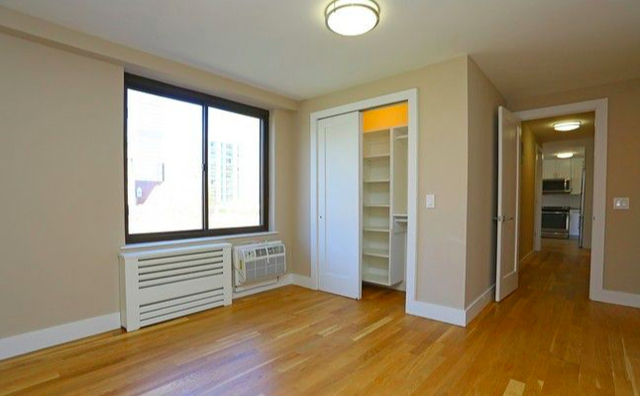 2 Bedrooms, Manhattan Valley Rental in NYC for $5,250 - Photo 1