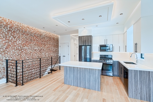 2 Bedrooms, Steinway Rental in NYC for $4,700 - Photo 2
