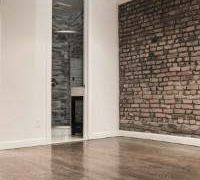 1 Bedroom, East Village Rental in NYC for $6,750 - Photo 2