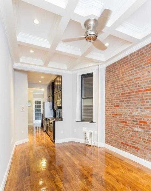 1 Bedroom, East Village Rental in NYC for $6,750 - Photo 1
