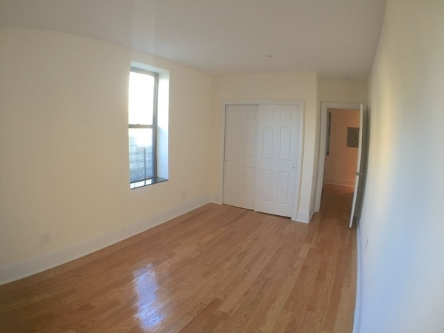 1 Bedroom, Crown Heights Rental in NYC for $1,815 - Photo 1