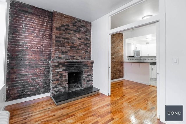 1 Bedroom, Chelsea Rental in NYC for $2,500 - Photo 2