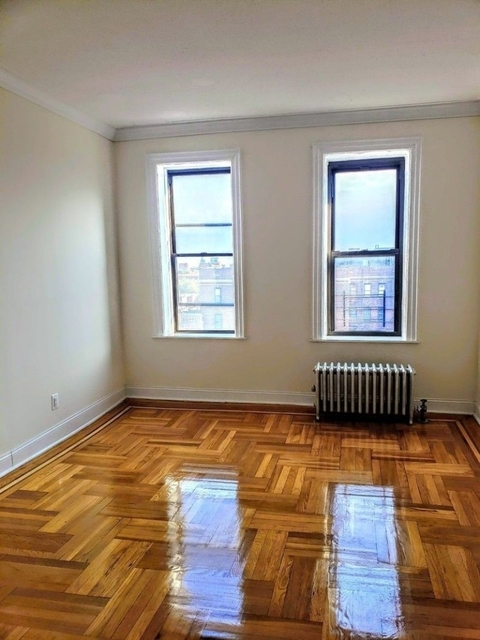 2 Bedrooms, Crown Heights Rental in NYC for $1,975 - Photo 2