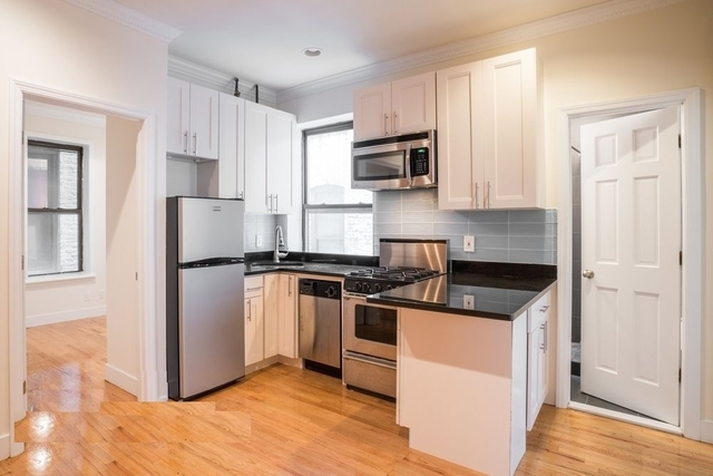 3 Bedrooms, Gramercy Park Rental in NYC for $4,495 - Photo 1