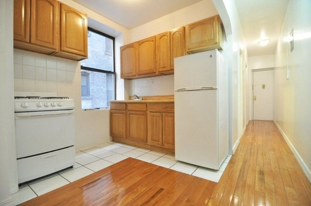 2 Bedrooms, Manhattan Valley Rental in NYC for $3,050 - Photo 1