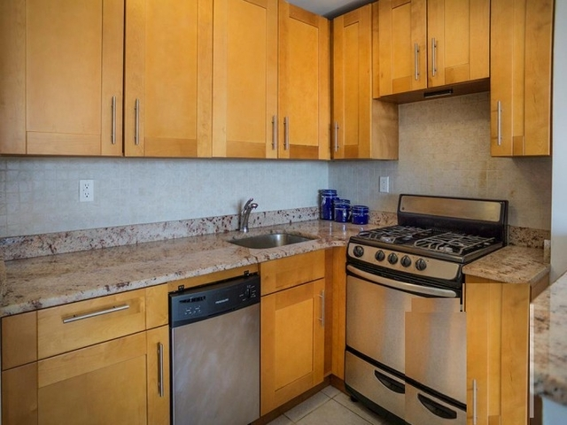 1 Bedroom, Lower East Side Rental in NYC for $2,750 - Photo 1