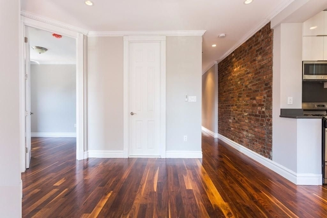3 Bedrooms, East Harlem Rental in NYC for $3,780 - Photo 2