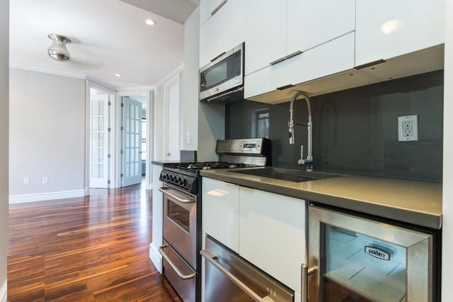 3 Bedrooms, East Harlem Rental in NYC for $3,780 - Photo 1