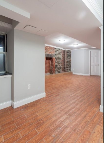 3 Bedrooms, Alphabet City Rental in NYC for $6,495 - Photo 1