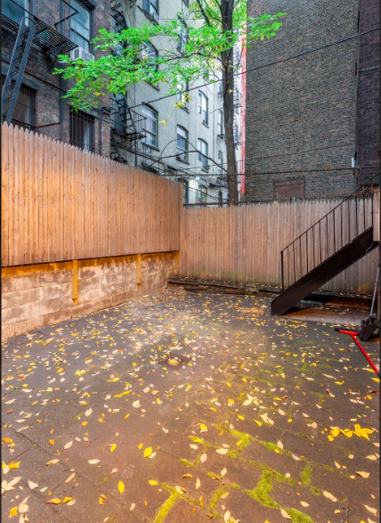3 Bedrooms, Alphabet City Rental in NYC for $6,495 - Photo 2