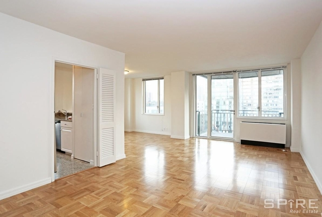 2 Bedrooms, Upper East Side Rental in NYC for $5,400 - Photo 2