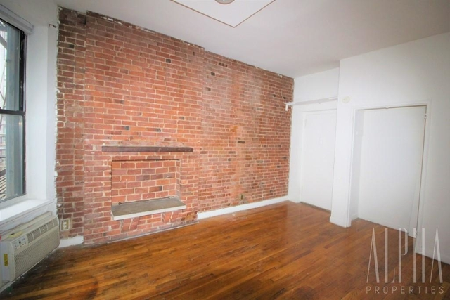 Studio, Yorkville Rental in NYC for $1,797 - Photo 1