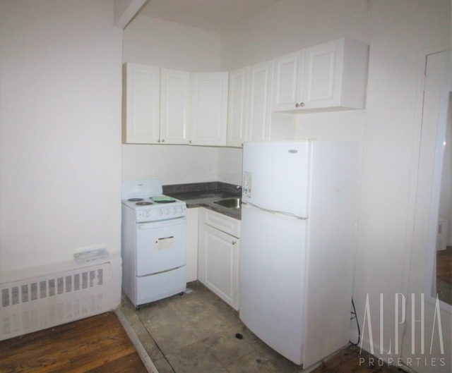 Studio, Yorkville Rental in NYC for $1,797 - Photo 2