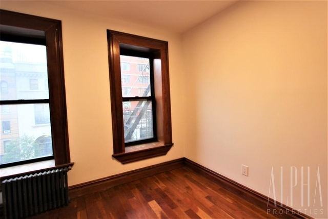 3 Bedrooms, East Harlem Rental in NYC for $3,375 - Photo 1