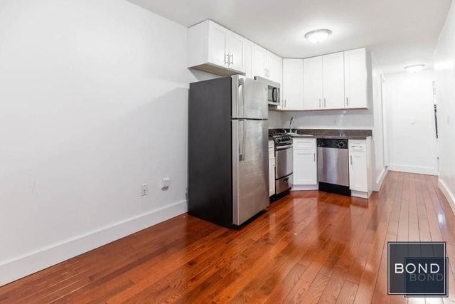 2 Bedrooms, East Village Rental in NYC for $3,140 - Photo 2