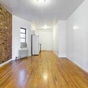1 Bedroom, Lower East Side Rental in NYC for $2,550 - Photo 1