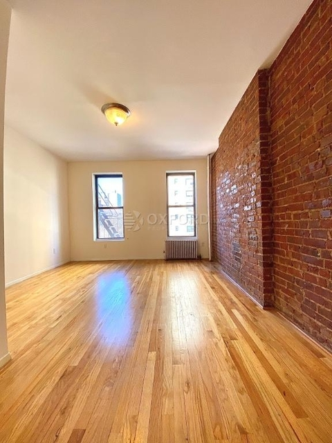 1 Bedroom, Yorkville Rental in NYC for $2,012 - Photo 2