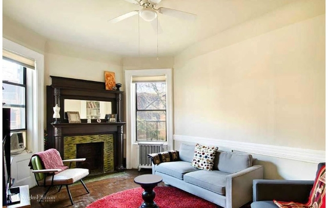2 Bedrooms, Manhattan Valley Rental in NYC for $3,595 - Photo 1