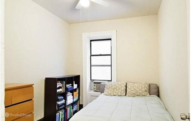 2 Bedrooms, Manhattan Valley Rental in NYC for $3,595 - Photo 2