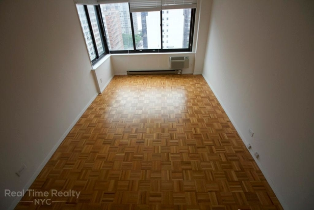 2 Bedrooms, Kips Bay Rental in NYC for $4,125 - Photo 1