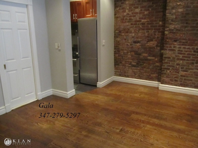 2 Bedrooms, Rose Hill Rental in NYC for $3,939 - Photo 1