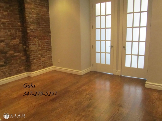 2 Bedrooms, Rose Hill Rental in NYC for $3,939 - Photo 2