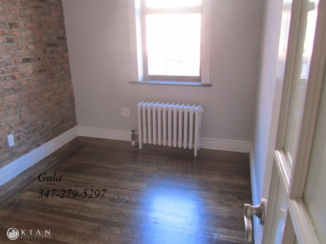2 Bedrooms, Rose Hill Rental in NYC for $3,755 - Photo 2