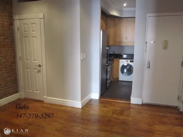 2 Bedrooms, Rose Hill Rental in NYC for $3,755 - Photo 1