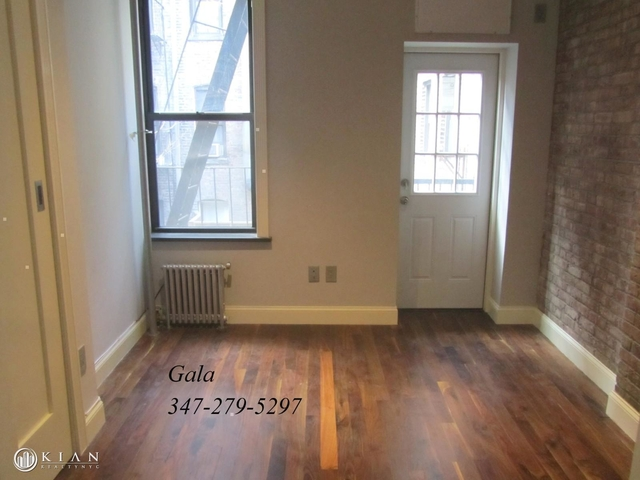 1 Bedroom, Rose Hill Rental in NYC for $2,705 - Photo 2