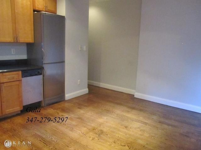 2 Bedrooms, NoLita Rental in NYC for $4,029 - Photo 1