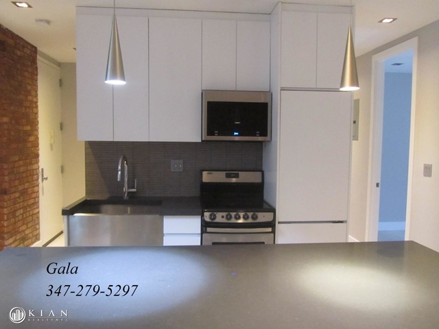 4 Bedrooms, East Harlem Rental in NYC for $4,305 - Photo 2