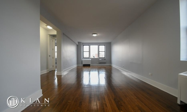 2 Bedrooms, University Heights Rental in NYC for $2,295 - Photo 1