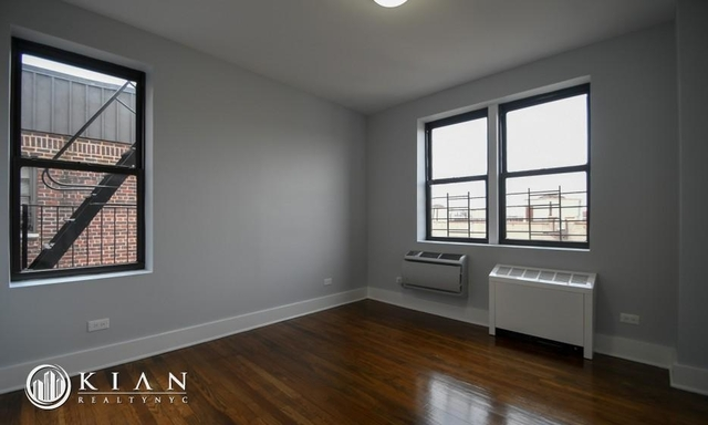 2 Bedrooms, University Heights Rental in NYC for $2,295 - Photo 2