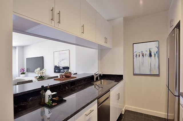 1 Bedroom, Upper East Side Rental in NYC for $3,854 - Photo 1
