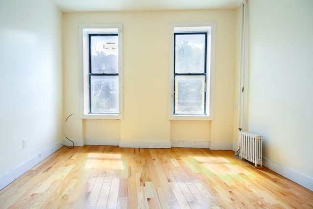 3 Bedrooms, Williamsburg Rental in NYC for $2,900 - Photo 1