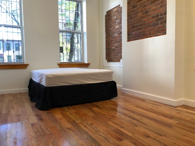 Room, Bushwick Rental in NYC for $1,250 - Photo 1