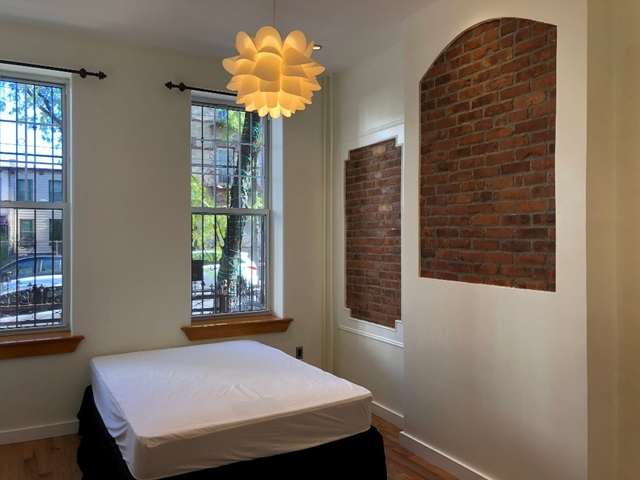 Room, Bushwick Rental in NYC for $1,250 - Photo 2