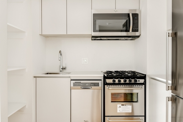 Studio, Crown Heights Rental in NYC for $1,809 - Photo 2