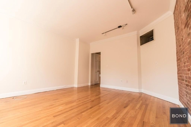 1 Bedroom, East Village Rental in NYC for $3,250 - Photo 2
