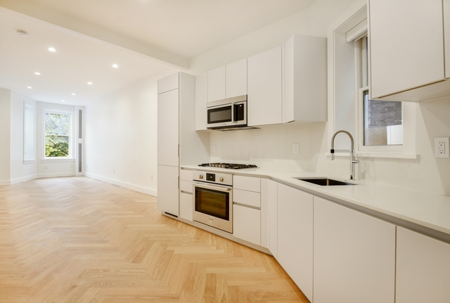 2 Bedrooms, South Slope Rental in NYC for $4,292 - Photo 1