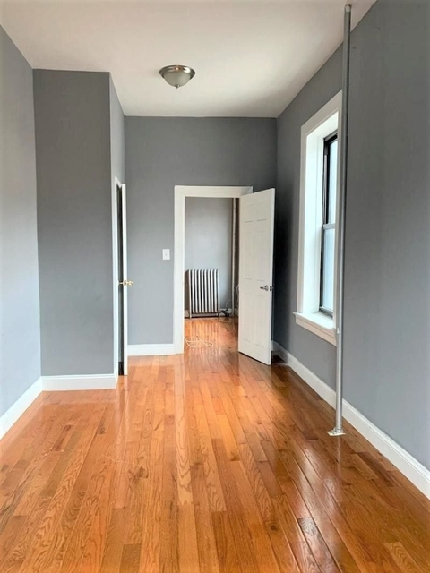 3 Bedrooms, Flatbush Rental in NYC for $2,050 - Photo 1