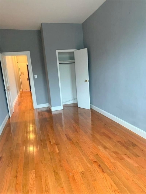 3 Bedrooms, Flatbush Rental in NYC for $2,050 - Photo 2