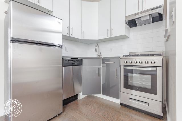 4 Bedrooms, Bushwick Rental in NYC for $3,650 - Photo 2