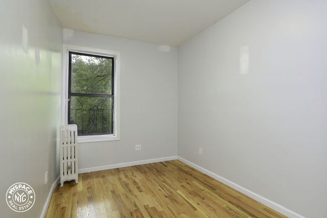 2 Bedrooms, Prospect Lefferts Gardens Rental in NYC for $2,675 - Photo 2