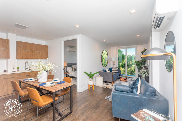 2 Bedrooms, Prospect Heights Rental in NYC for $3,390 - Photo 1