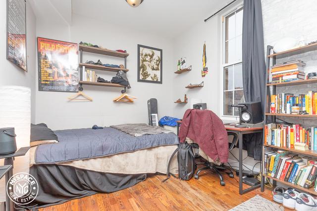 Studio, Bushwick Rental in NYC for $1,466 - Photo 1