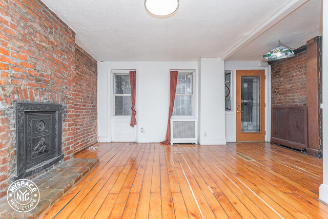1 Bedroom, Boerum Hill Rental in NYC for $2,988 - Photo 1